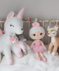 New Baby & Children